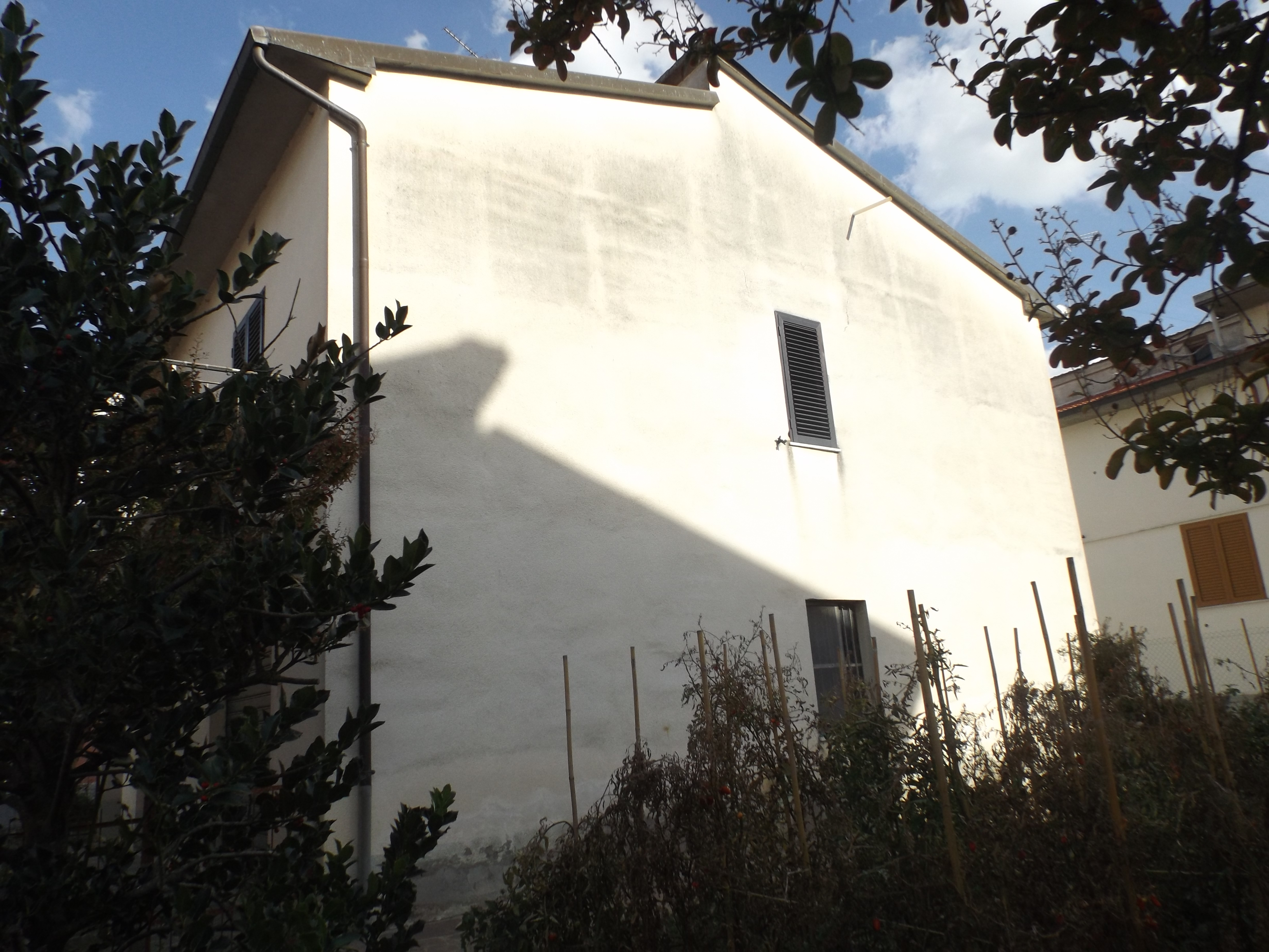 Agenzie Immobiliari Arezzo vendita archivi > pagina 3 di 41 > agenzia immobiliare