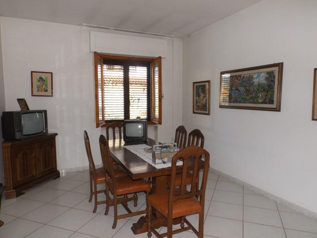 Agenzie Immobiliari Arezzo home > agenzia immobiliare salvicchi, immobili in vendita e